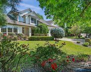 490 W Willow Trace Dr, Eagle image