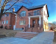 245-54 60th Ave, Little Neck image
