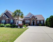 3054 Chesterwood Ct, Myrtle Beach image