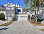 14221 Waterville Circle, Tampa image