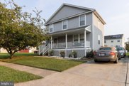 4105 Oakford Ave, Baltimore image