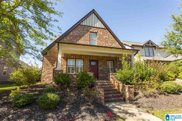 1594 Chace Terrace, Hoover image