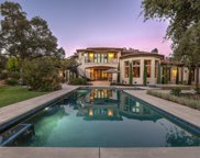 3576  Paseo Tranquilo, Lincoln image