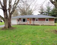 5032 County Rd 525 W, Coatesville image