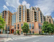 2720 ARLINGTON MILL DRIVE S Unit #715, Arlington image