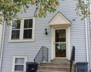3441 Cherry Hill   Court, Beltsville image