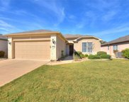 414 Fort Griffin Trl, Georgetown image