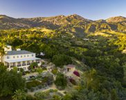 130 Canyon Acres, Santa Barbara image
