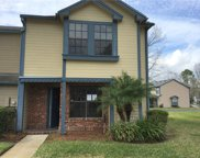 2940 Lowell Court, Casselberry image