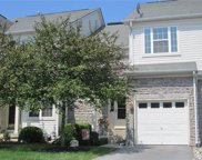 1116 King, Upper Macungie Township image