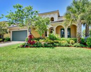 2905 Payson Way, Wellington image