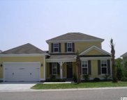 506 Olde Mill Dr., North Myrtle Beach image