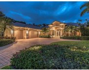 8755 Muirfield Dr, Naples image