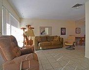1776 S Palo Verde Unit #D9, Tucson image