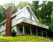 72 BIG FIR TRAIL, Harpers Ferry image