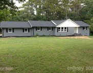 303 Green Valley  Drive, Chesnee image