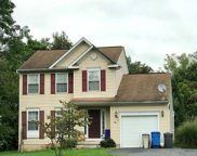 4 CANOE COURT, Taneytown image