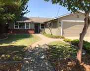 9105 South Sherrilee Way, Orangevale image