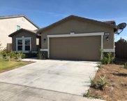4367 W Saginaw, Fresno image