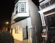 953 North Harding Avenue, Chicago image
