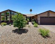 10619 W Desert Rock Drive, Sun City image