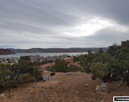 23100 #8 Lakeview Road, Alcova image