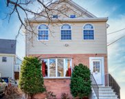491 Central St, Saugus image