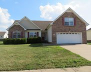 1168 Country Fields Ln, Clarksville image