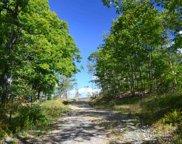 57 Hill Top Farm Road, Gilmanton image