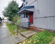 1655 S Sitka Street Unit #104, Anchorage image