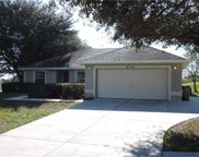 8720 Spyglass Loop, Clermont image