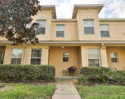 10911 Keys Gate Drive, Riverview image