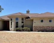 7295 E Moonlit Drive, Prescott Valley image