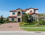 2610 N Grand Lakeside Drive, Palm Harbor image