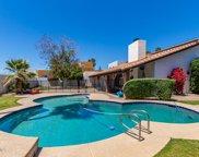 3610 N 31st Street, Phoenix image