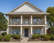7504 Red Feather Trail, McKinney image