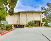 2609 Pico Place Unit #219, Pacific Beach/Mission Beach image