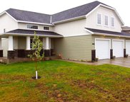 1809 26th Ave, Minot image