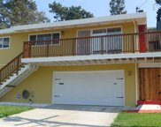 2640 Dundee Road, San Pablo image
