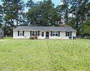 521 Elm Street Unit #521 & 523, Jacksonville image