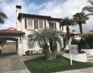 2974 Carrillo Way, Carlsbad image