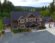 14326 Nevers Road, Snohomish image