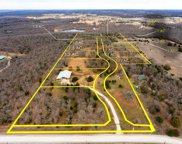 Lot 10 Knotted Oaks Way, Valley View image