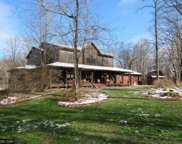 36306 County Road 3, Crosslake image