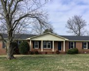 1201 Fairfield Pike, Shelbyville image