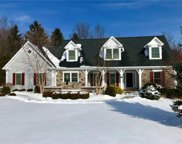 14 Cross Meadow Lane, Pittsford image