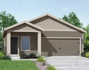 32628 Marguerite Lane, Sultan image
