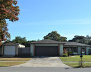 6059 CAPRICE DR, Jacksonville image