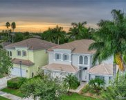 2810 Augusta Dr, Homestead image