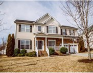 545  Evening Mist Drive, Fort Mill image